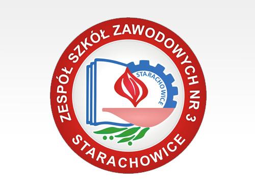 zasadnicza szkoła zawodowa nr3 starachowice
